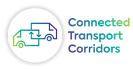 Connected Transport Corridors
