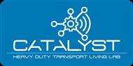 CATALYST Living Lab