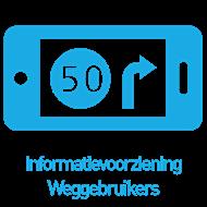D. Informatievoorziening - Partnership Talking Traffic