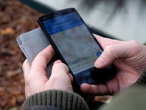 Meer vervoeropties naar het Groningse platteland dankzij app
