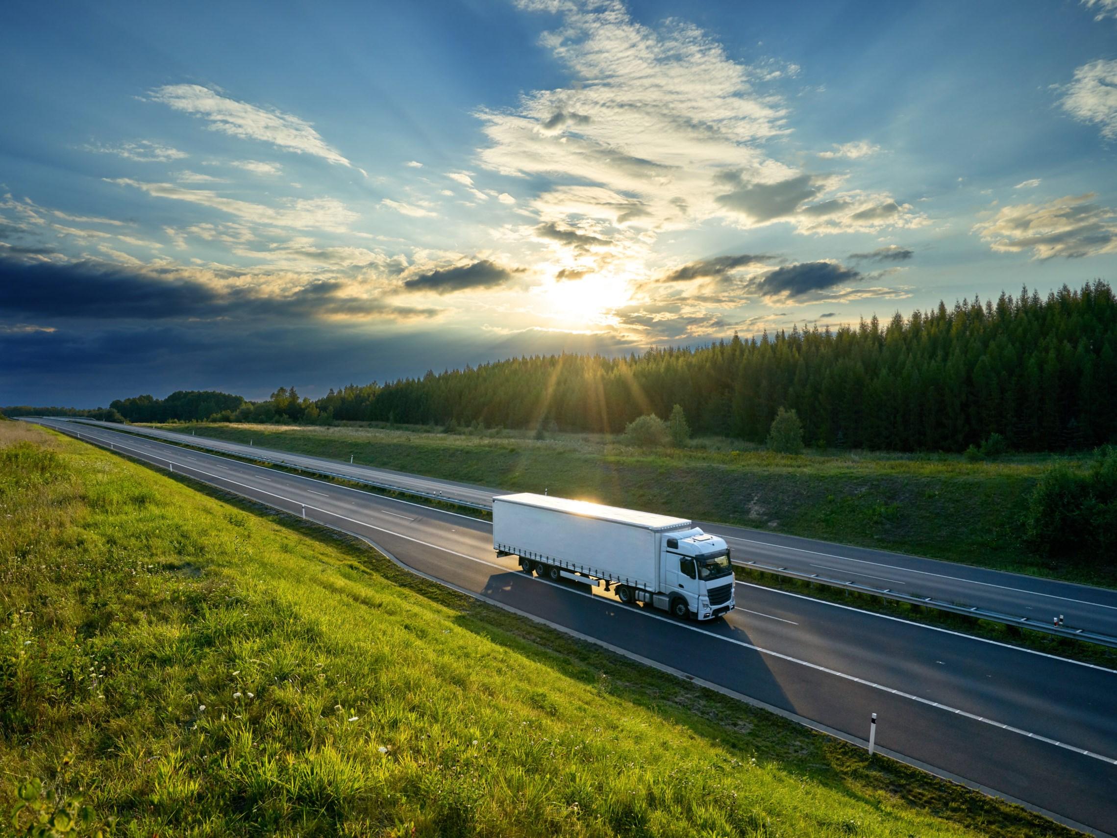 TLN wil transportcapaciteit beter matchen