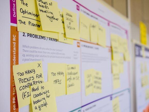 Digitalisering in beeld: Denkgereedschap voor raadsleden