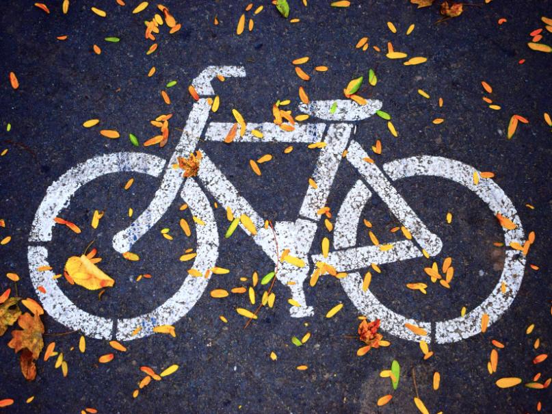 Ga toch (deel)fietsen!