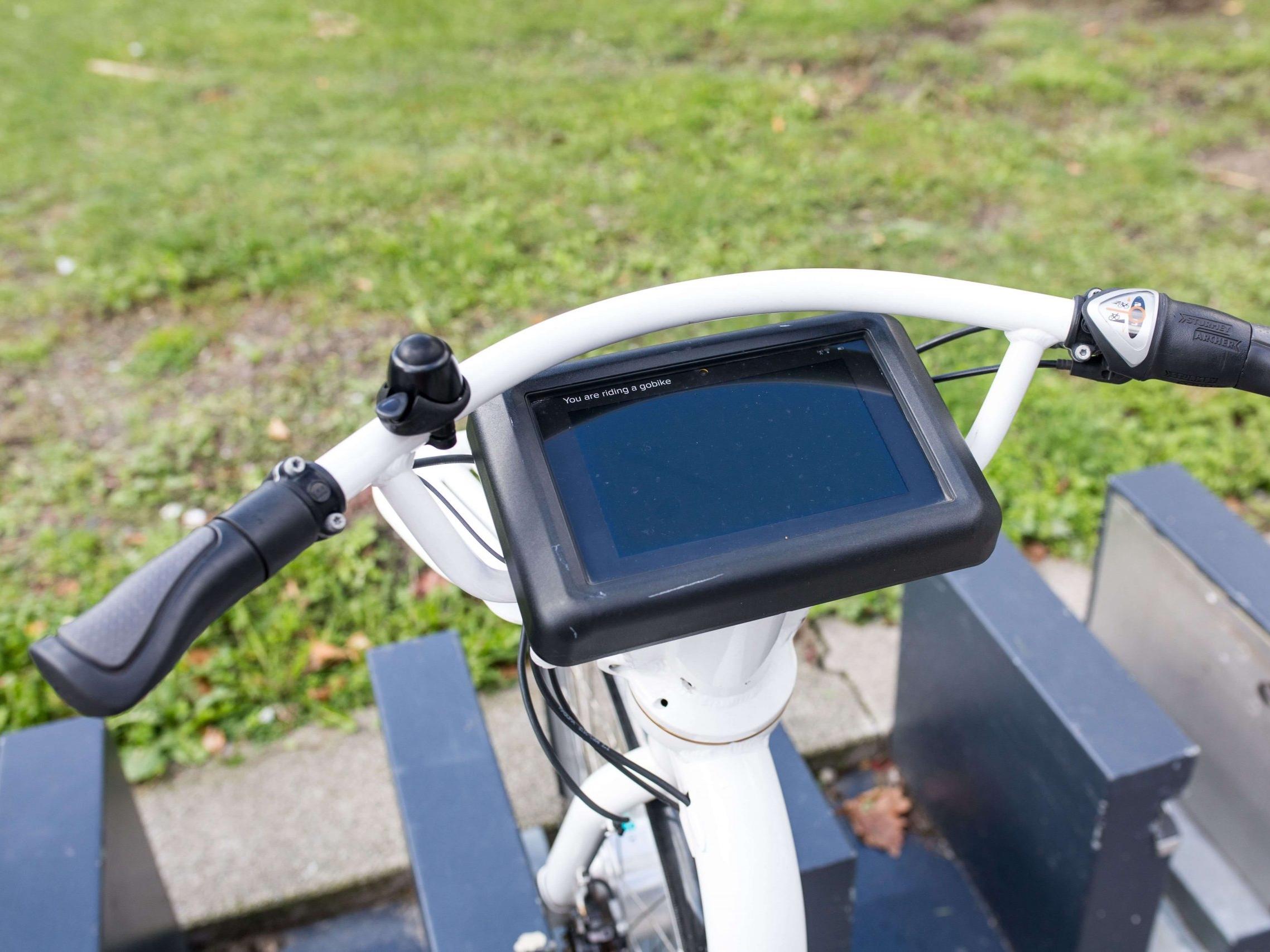 Mobility Lab helpt opnieuw startups die mobiliteit willen innoveren