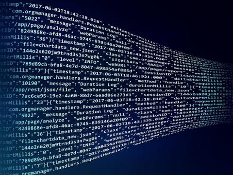 'Beladingsgraad verbetert 11,8% door logistieke data te delen'