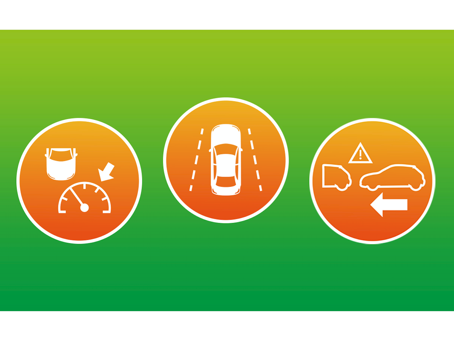 Wat is ADAS (Advanced driver-assistance systems) en hoe kan het jou helpen?