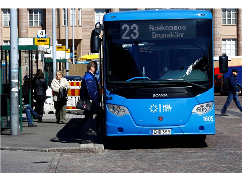 Helsinki's MaaS App, Whim: Is It Really Mobility's Great Hope?