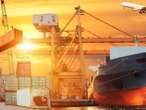 Start Uitvoeringsprogramma Topsector Logistiek 2021-2023