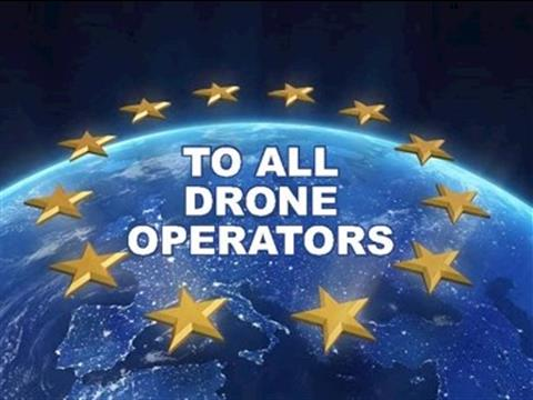Enquête over drone operaties