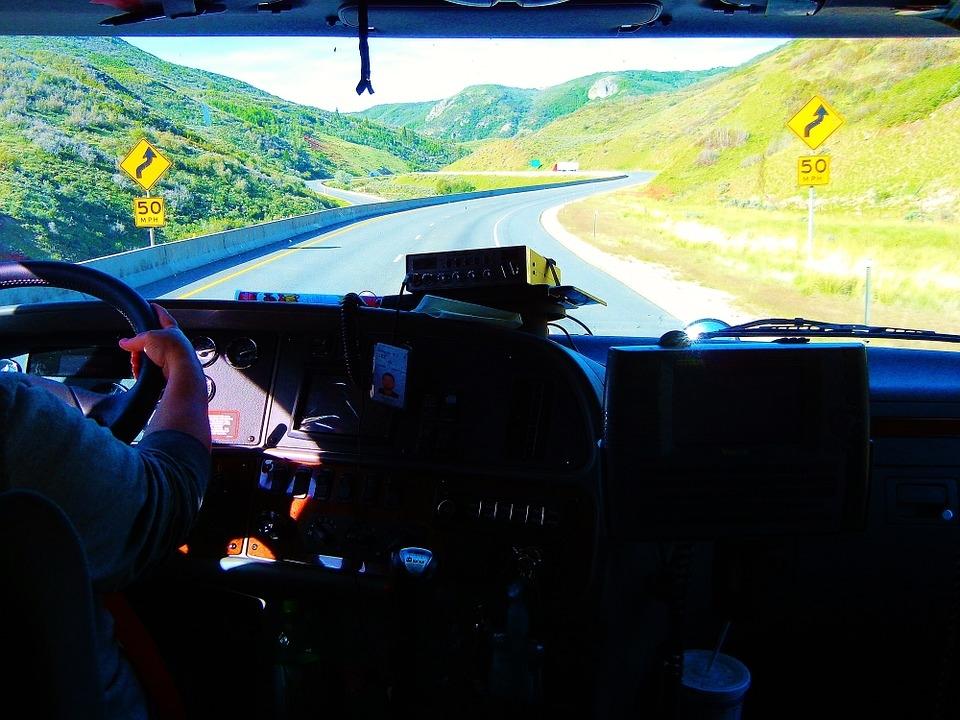 Chauffeur als operator? Rapportage invloed van Connected Automated Transport op taken en skills