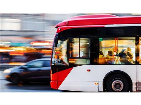 Extra bussen op waterstof voor Groningen en Drenthe