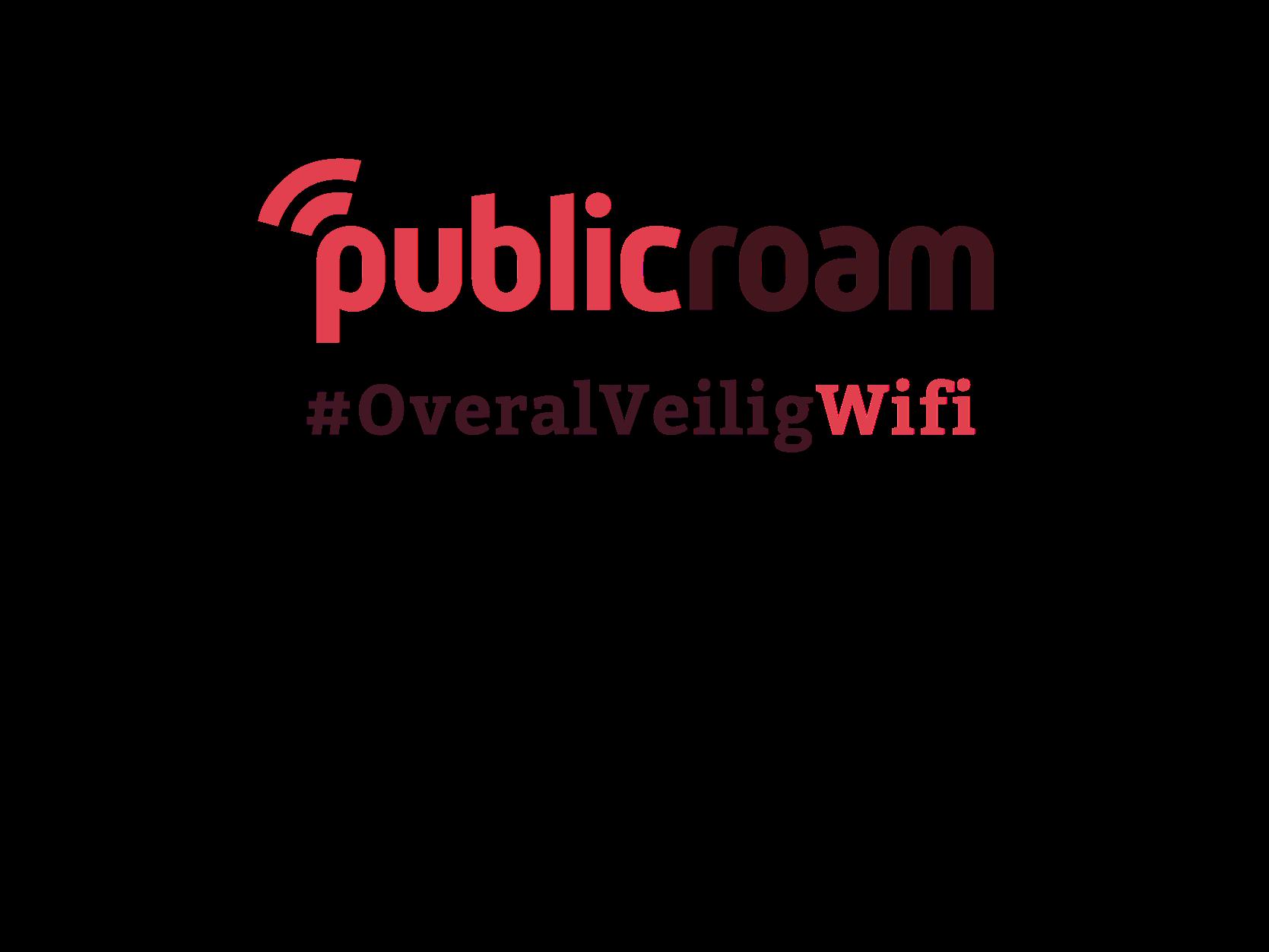 Publicroam