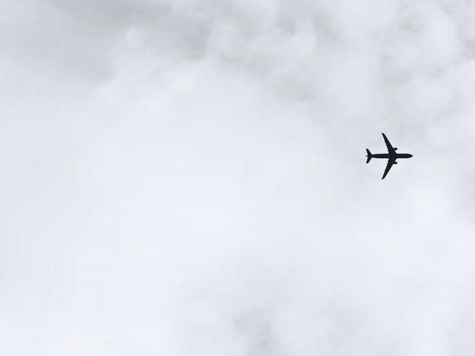 Eerste in Nederland geregistreerde elektrisch vliegtuig
