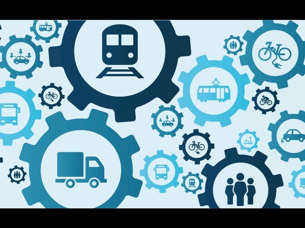 Verdere professionalisering van smart mobility