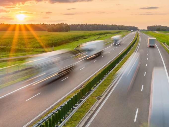E-fuels: een cruciaal onderdeel in de verduurzaming van de transportsector