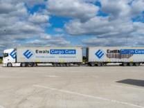 Logistiek.nl: De Super Ecocombi overtuigt in formaat, maar vooral in kansen