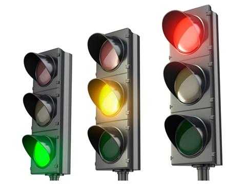 Verkeerslichten altijd op groen voor hulpdiensten: test in Helmond
