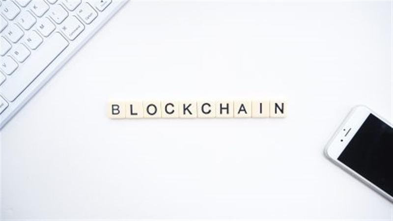 'Blockchain zorgt voor gelijk speelveld in mobiliteitsmarkt'