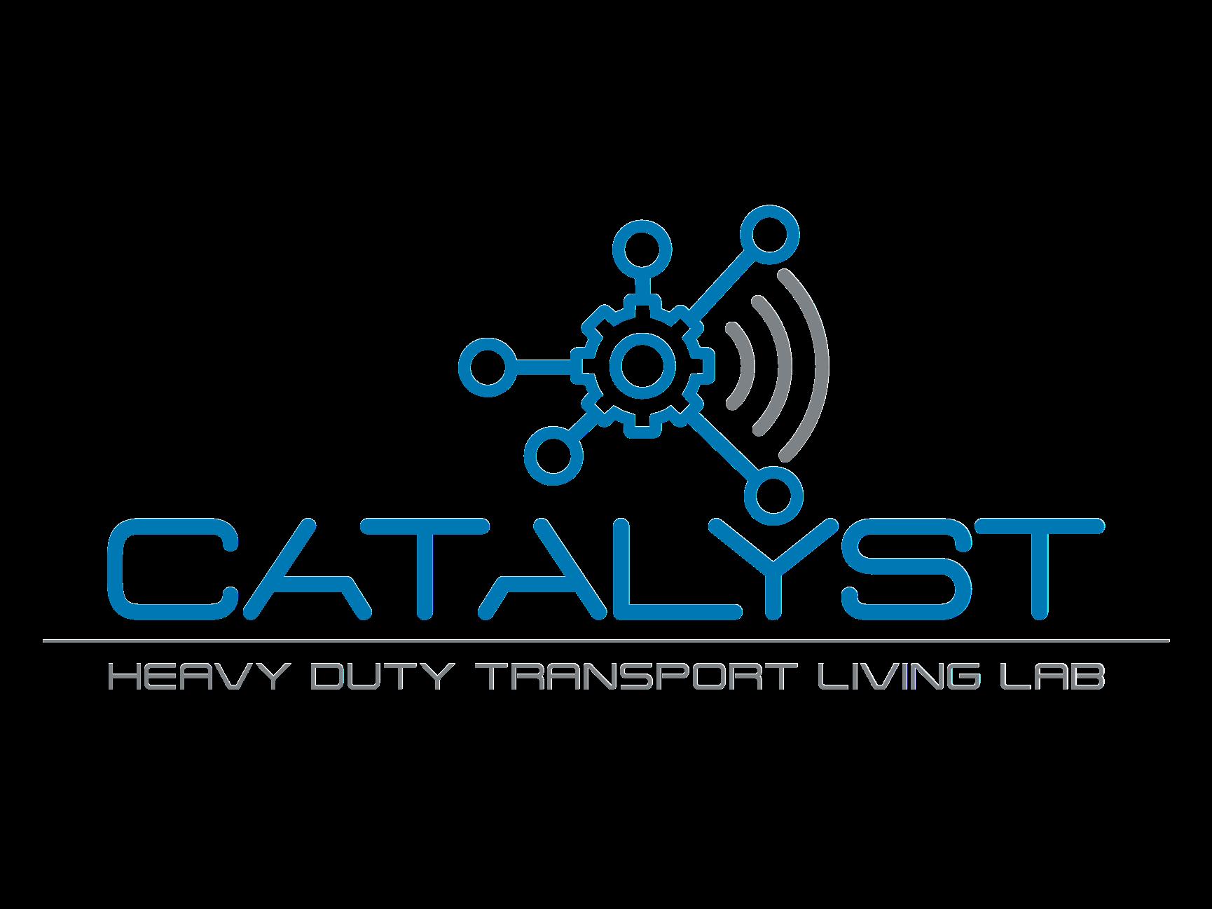 Save the date: Webinar Verduurzamen met Connected Automated Transport in de logistieke keten