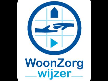 Woonzorgwijzer