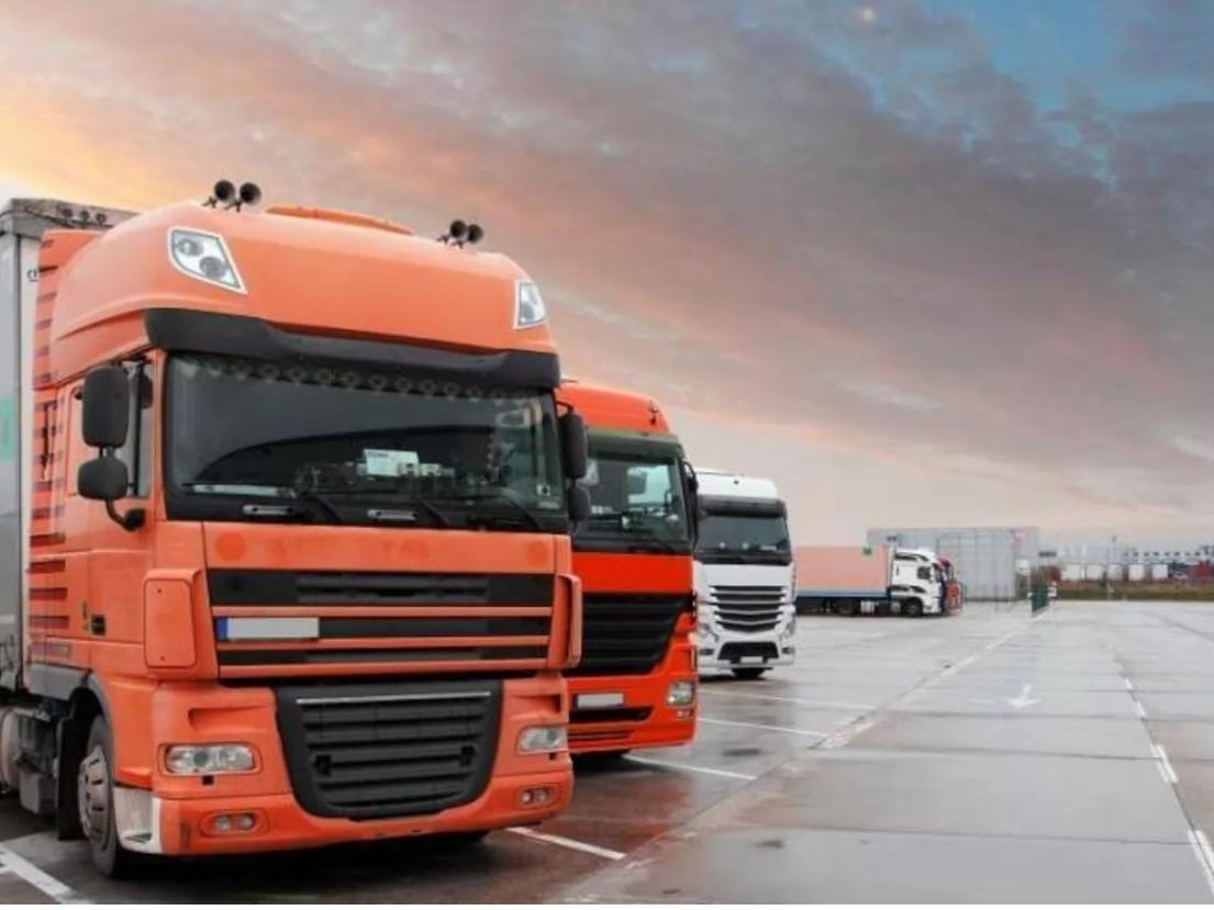 Spaans energiebedrijf werkt aan mega-oplaadcorridor voor elektrisch zwaar transport