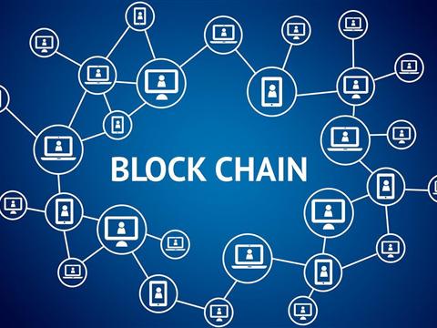 Blockchain: efficiëntie en nieuwe verdienmodellen in supply chain