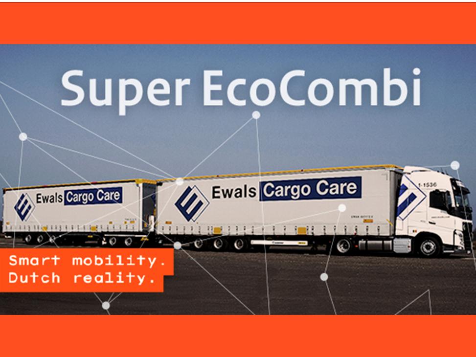 Nieuwsbrief Super EcoCombi – 2 juni 2020