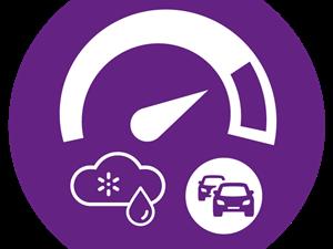 CTC toepassing iconen