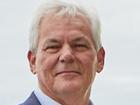 Bert van Eekelen
