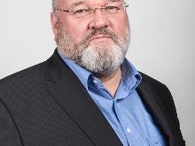 Walther Ploos van Amstel, Lector HvA