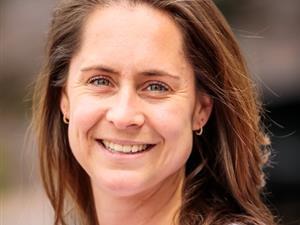 Anne Diepenbroek, Projectleider Mobiliteits- en Vervoersdiensten N279 Veghel-Helmond-Asten
