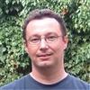 Darren Capes