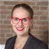 Diana Vonk Noordegraaf