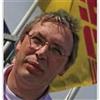 Dimitri Maaten