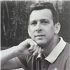Maurice Hanegraaf