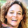 Anne-Marie Bos
