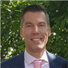 Edward van Schooten