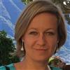 Magdalena Grus