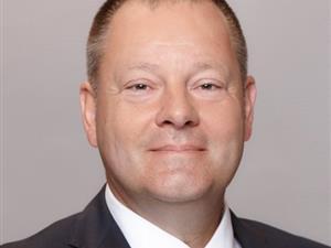 Frank van Kuppeveld, wethouder Pijnacker-Nootdorp