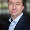 Martijn Imrich