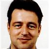 Martin van Schoonhoven