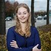 Michelle van de Laarschot