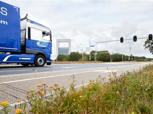 Foto's CTC Zuid-Nederland
