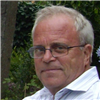 Frans Middelham