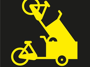 Cargo bikes & cycle logistics