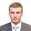 Alexander Vasilevich