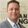 Chris Huijboom