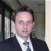 Bert Vanbrabant