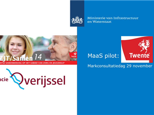 Presentatie Twente 20171129