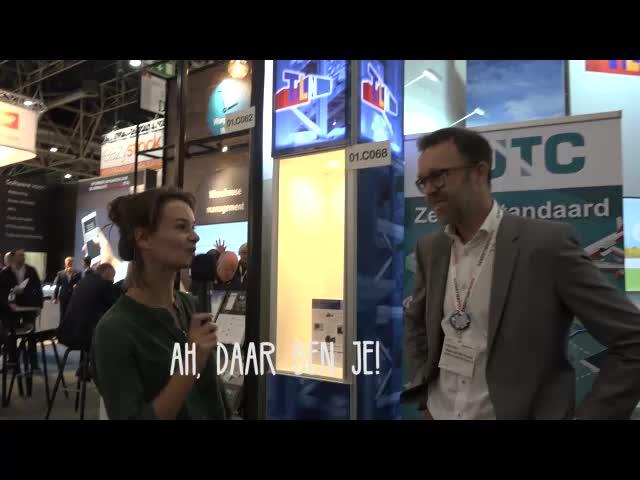 Vlog 2 Talking Logistics Open Trip Model (OTM)